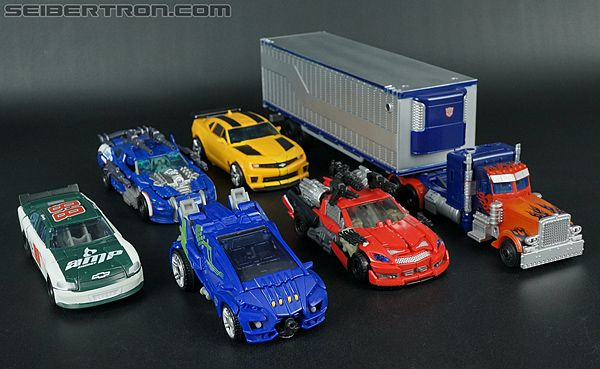 decepticon wild rider toys for sale | Transformers News: New Transformers Gallery: Universal Studios Deluxe ...
