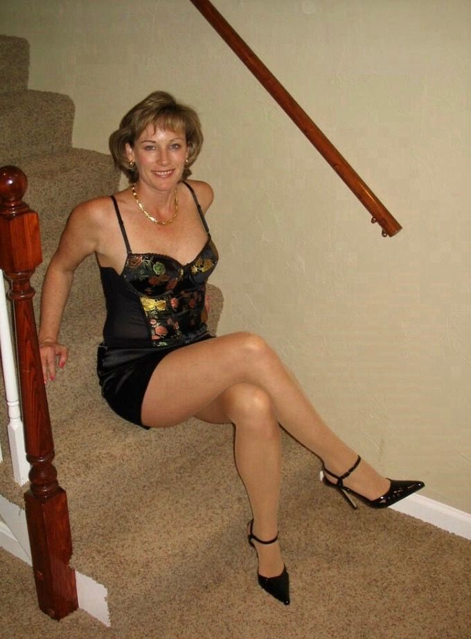 Pin On Mrsloripantyhose Milf-4875