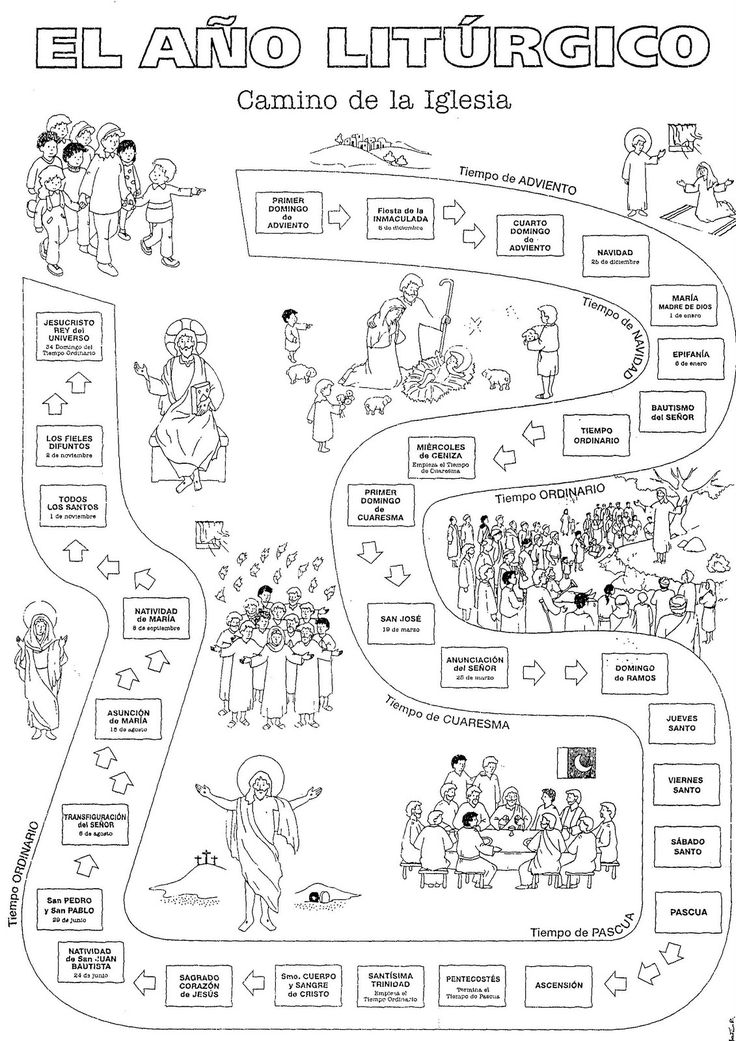 opus dei camino pdf free