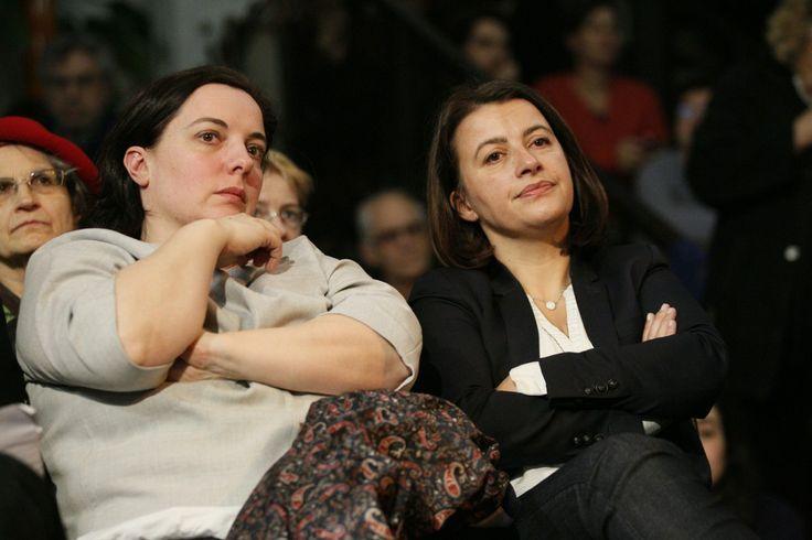 Piketty, Cohn-Bendit... Première réunion des alcooliques anonymes du hollandisme Check more at http://info.webissimo.biz/piketty-cohn-bendit-premiere-reunion-des-alcooliques-anonymes-du-hollandisme/