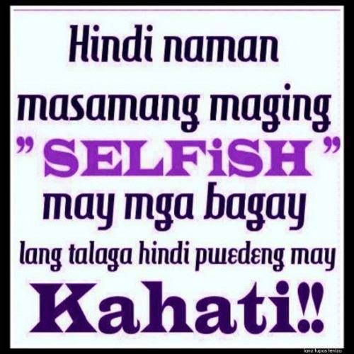 Bitter Quotes About Love Tagalog: Best 25+ Angry Love Quotes Ideas On Pinterest