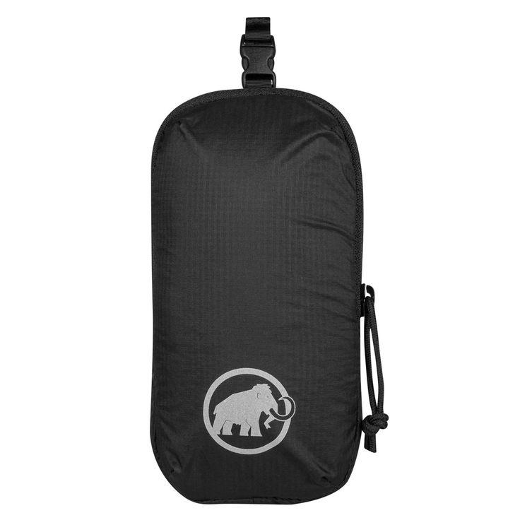 Doorout Angebote Mammut Add-on Shoulder Harness Pocket S Rucksackzubehör black: Category: Rucksäcke & Taschen > Taschen-…%#Quickberater%