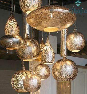 aziatische hanglampen - Google zoeken Eettafel lampen maar dan andere kleur Of in de hal?