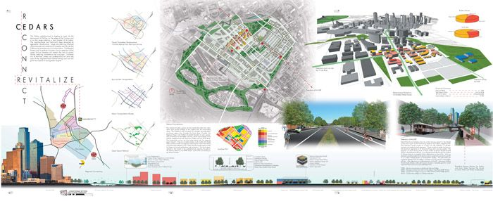 different visions about urban planning The urban development vision for tokyo, formulated in 2001, was revised in  july 2009 to reflect the current  train stations and other central locations.