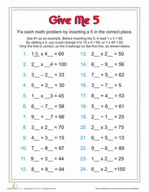 Worksheet Math Logic Puzzles For 3th Grade 36 best challengelogic math images on pinterest logic fourth grade puzzles riddles worksheets give