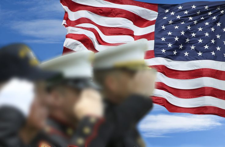 from – NetRightDaily – by Natalia Castro The House of Representatives is putting veterans back to work across the country. The House has nearly unanimously passed legislation to assist veterans in returning to work through the Brave Act and the Hire Vets Act, both assisting veterans who returned from war to a struggling economy and …