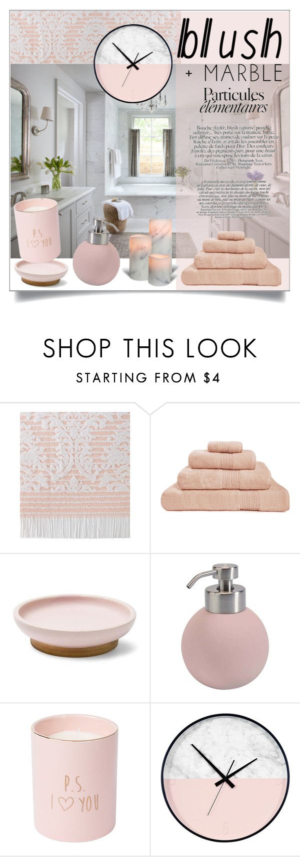 Tap for some awesome products at Shire Fire!! SALES for daysss at 40% OFF or more! Plus, FREE Shipping wherever you are!