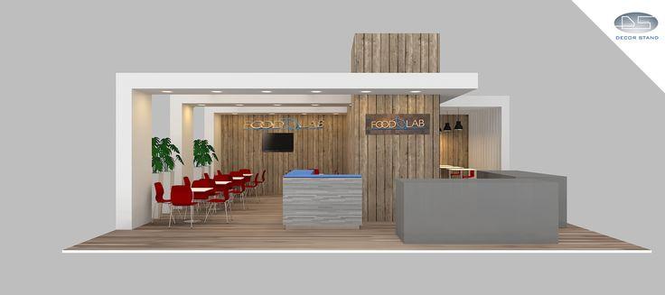 DecorStand - allestimenti, reggio emilia, fiera, fiere, desing, stand, decor, montaggio, smontaggio, Arredamento, pannelli, esposizione, Messe, fair, progettazione, dettagli, personalizzazione, exhibition, exhibit