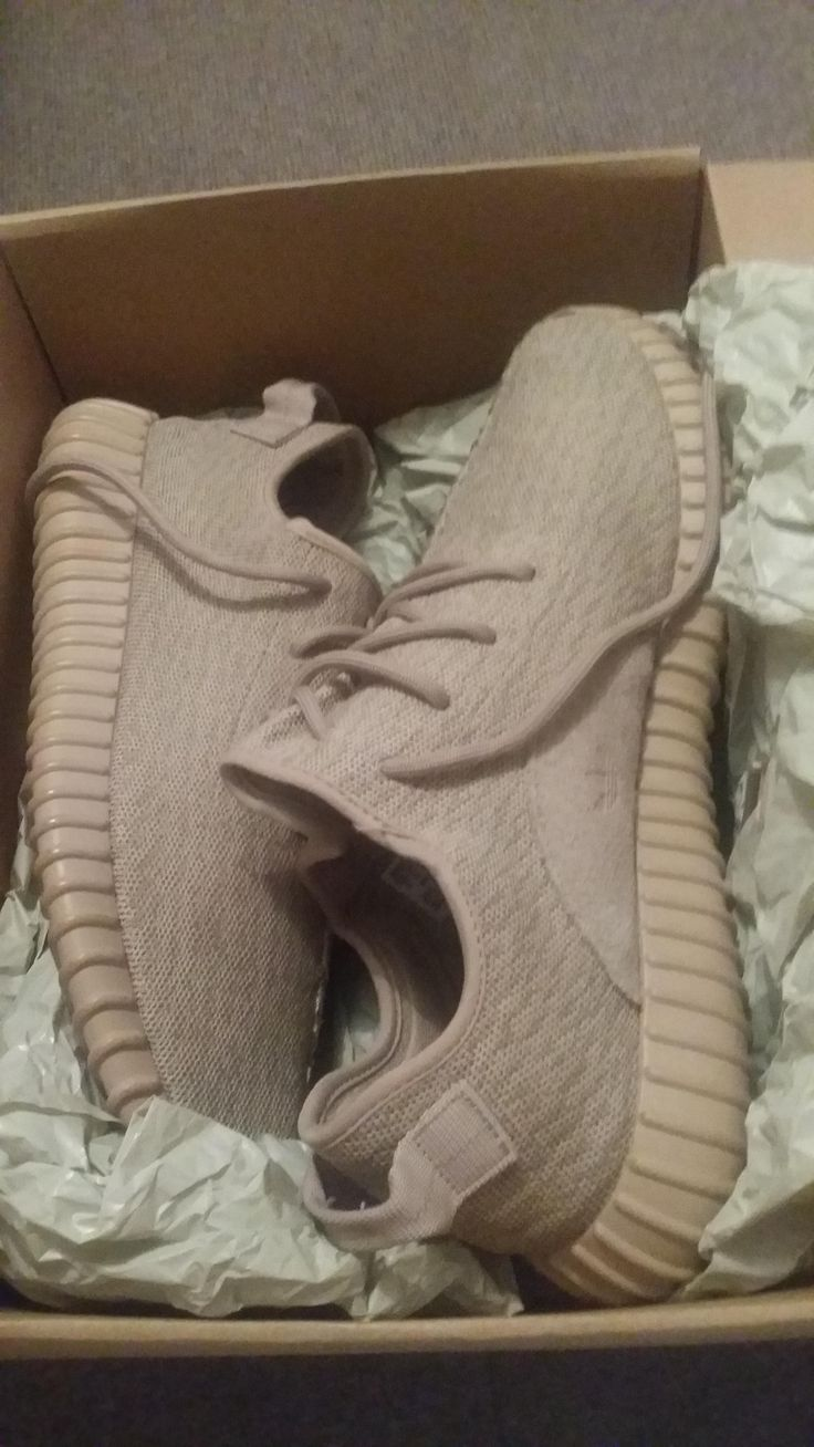 Missed out these on my birthday when they dropped. Sold my breds to buy them . Worth every penny