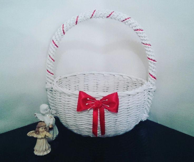 Принимаю заказы на изготовление плетенных изделий для дома, офиса, магазина, сувениры, подарки!  Звоните 8-900-00-128-18. Доставка по всей России.