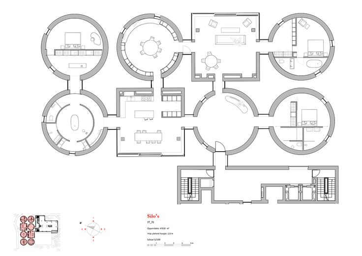 1613 best Architectural Drawing Diagram and Presentation