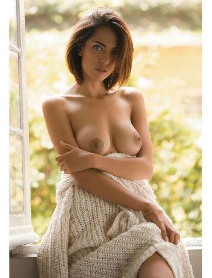 bruna goncalves nude