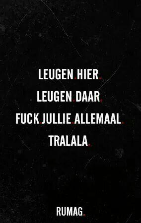 Tralalalala