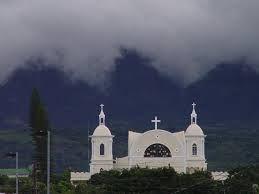 Resultado de imagen para fotos de nicaragua paisajes
