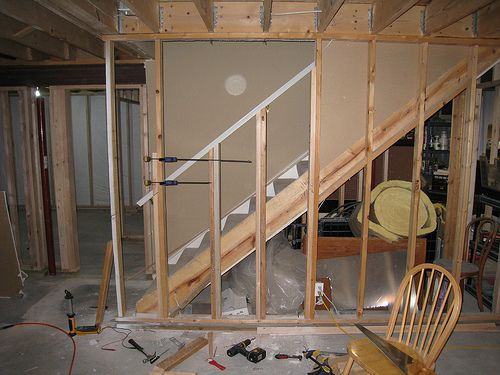 17 best ideas about small basement remodel on pinterest for Basement kitchen ideas on a budget