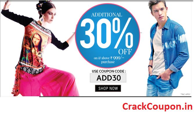 Shop for the best deals on #Apparels and #Accessories
