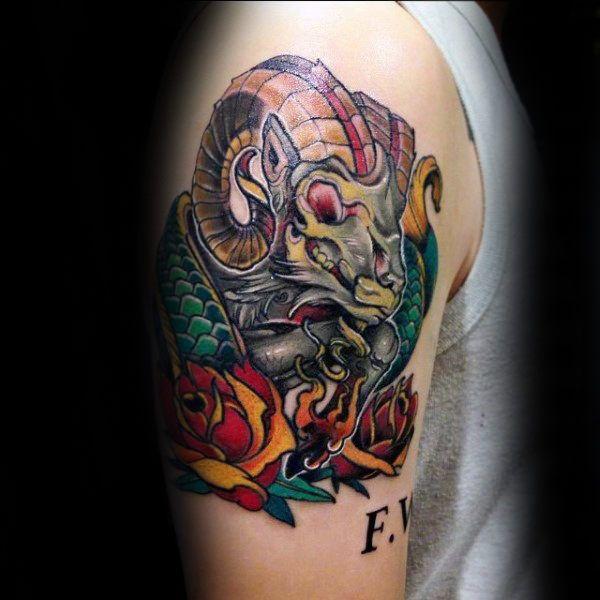 Best 25 Under Arm Tattoos Ideas On Pinterest: Best 25+ Men Arm Tattoos Ideas On Pinterest