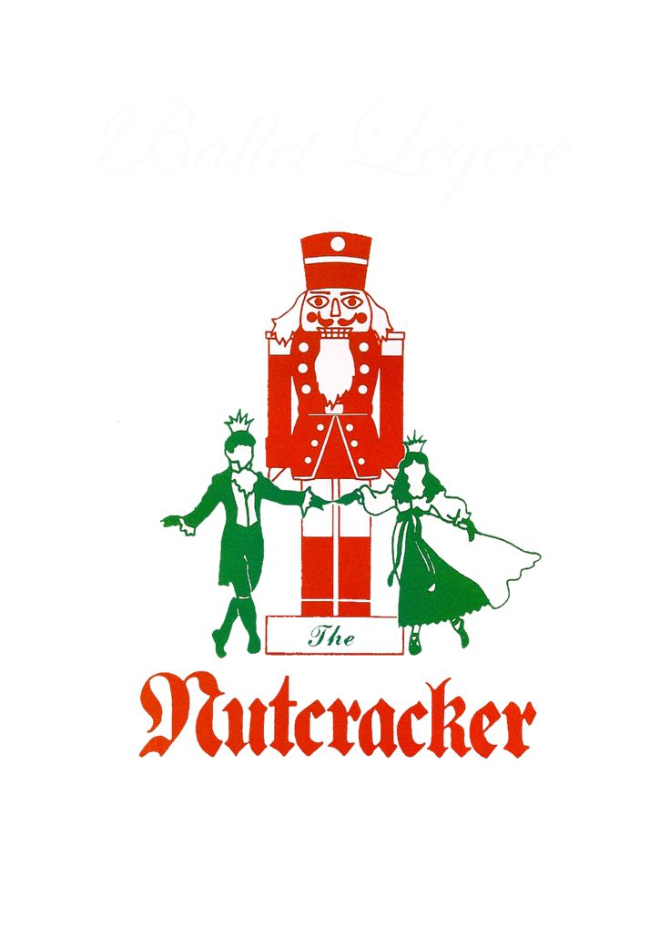 17 Best Images About Nutcracker Ideas On Pinterest Tees