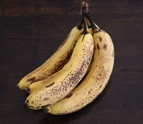 banana-peanut-butter-ice-cream