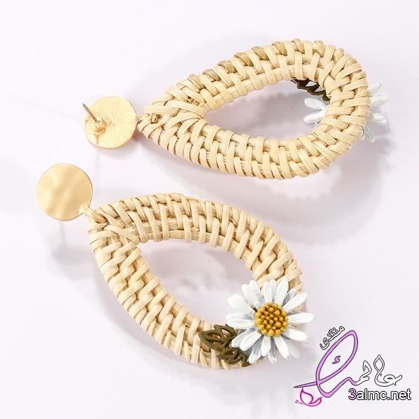 طقومات مطليات باالذهب اشكال مثل الذهب في المصنعيه واللون و مضمون لسنتين لونه مطليات ذهب مجوهرات Statement Necklace Jewelry Necklace