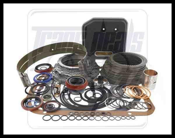 2001 Dodge Ram 1500 Transmission Rebuild Kit My Nup Manual Car 2001 Dodge Ram 1500 Chrysler