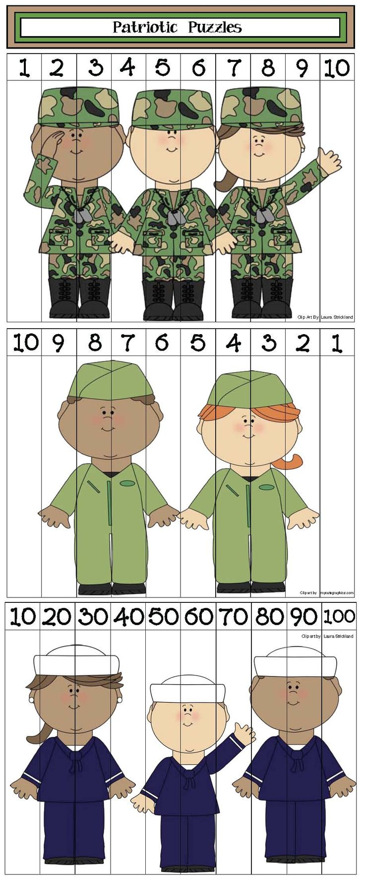 vetrans day activities, veterans day crafts, common core veterans day, camouflage alphabet cards, veterans day number cards, writing prompts for veterans day, memorial day crafts, memorial day activities, veterans day arts and crafts,