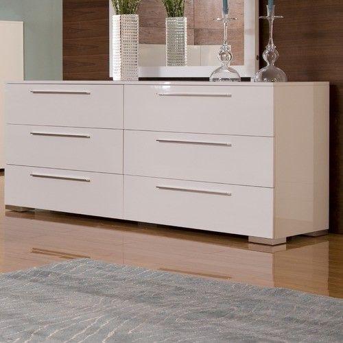 498 best Dresser images on Pinterest Bedroom dressers Dressers