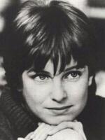 Valerie Quennessen