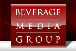» Events Beverage Media Group at The Metropolitan Pavilion