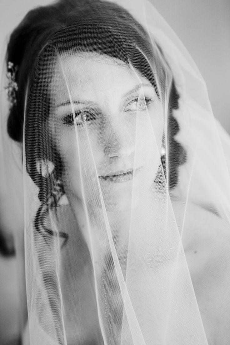 Bridal Portrait #chateauwyuna #wedding #bride #groom #mrandmrs #weddingreception #married #bridalportrait #portrait #closeup #veil