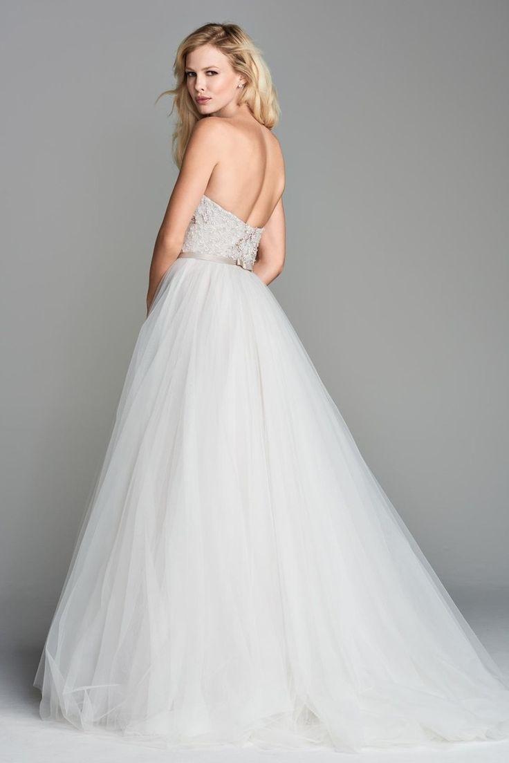 176 besten Blush Bridal   WTOO by Watters Bilder auf Pinterest ...