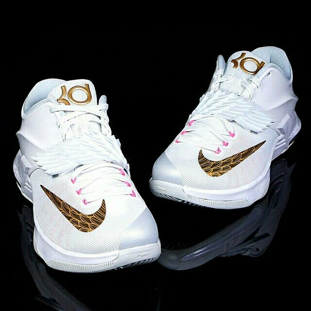 Aunt Pearl KD 7s release on 2/17.  Get a detailed look now on sneakernews.com