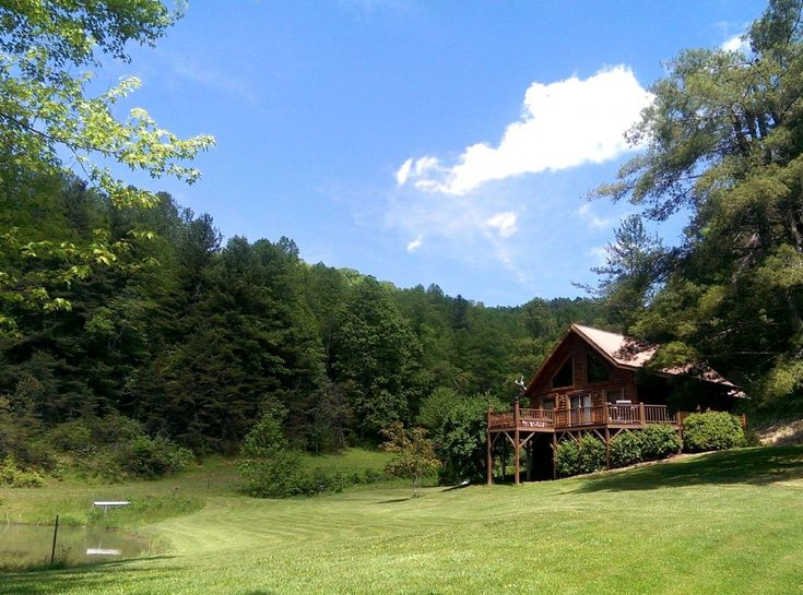 17 best images about asheville and surrounding area on for Cheap cabin rentals in asheville nc