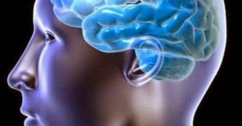 Ο Εγκέφαλος αντιδρά στις λέξεις έτσι όπως αντιδρά και στον σωματικό πόνο. Ποιες λέξεις προκαλούν πόνο στον εγκέφαλο;