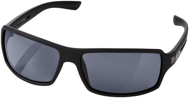 nice Atna solglasögon