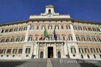 Lotterie nazionali, Camera: 'Governo valuti criticità su distribuzione biglietti'