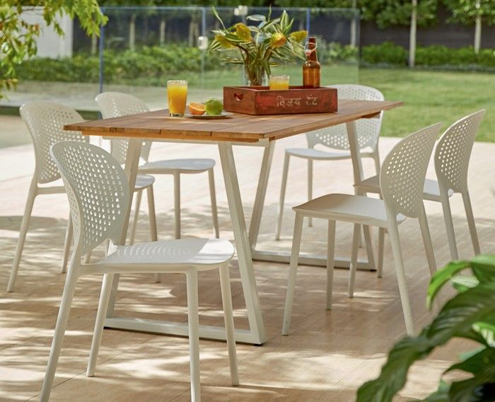 Current Promotional Catalogue | Early Settler Furniture New Zealand $649 1.8m table