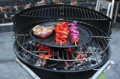 Petit résumé, à étoffer au fil de nos essais,de nos recettes et conseils pour passer un été au jardin autour du barbecue. Marre des...