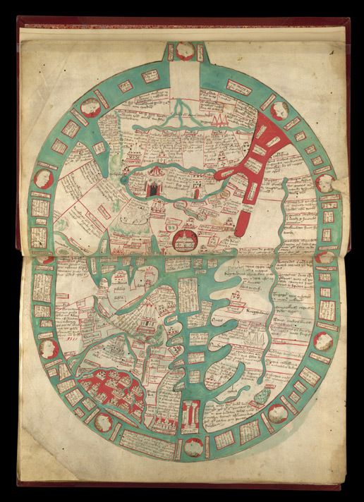 1604 best Treasure maps maps of all kinds images on Pinterest - copy large world map for the wall