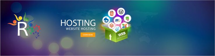 Web Hosting  in Dehradun, Uttarakhand Get from 100 MB. to Unlimited Hosting ! No Hidden Cost, NO Setup fee & No Extra Payments. 24/7 Help ! Supports CMS like Wordpress, Joomla, Drupal. http://realhappiness.co/