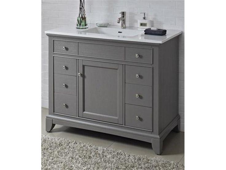 Neoteric Ideas 42 Bathroom Vanity And Sink Menards Base