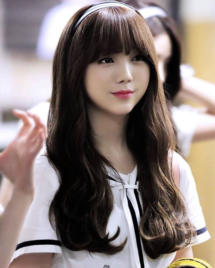 [Preview] 160527 Gangnam Fansign - #러블리즈 #Kei   …
