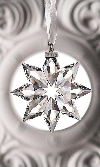539 Best Crystal Prisms Images On Pinterest