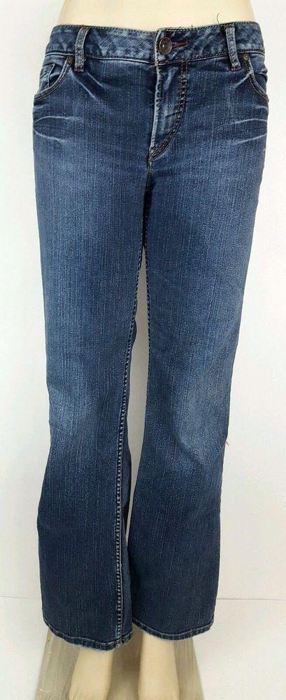Over 1000 idéer om Toni Jeans på Pinterest