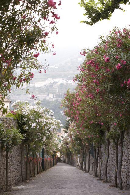 104 Best Amalfi Coast Ravello Italy Images On Pinterest