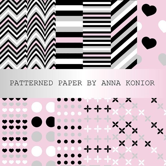 #patternedpaper #patterned #paperpack #etsy #paper #digitalpaper #background #digitalbackground #graphicdesigner #illustrator #illustration #cliparts #clipart #vectorgraphics #vectorgraphic #vectorart #designedann #designed #designe