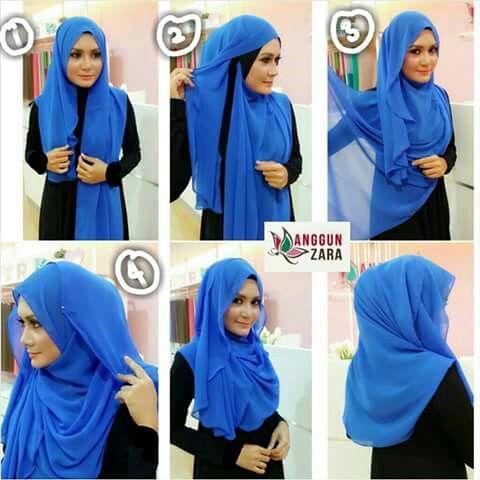 luv hijab