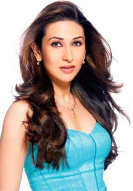 Karishma Kapoor Age, height, Husband, Family, Daughter, photo. Karishma kapoor wiki, movies, Boyfriends, son, award, net worth, weight, bra size, images #karisma_Kapoor #Actress_karisma_Kapoor
