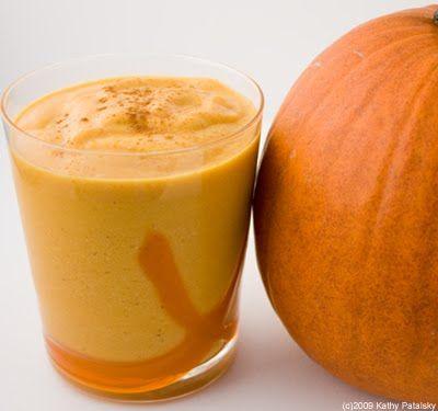 Pumpkin Pie ShakeAlmond Milk, Vegan Pumpkin, Vegan Recipe, Pumpkin Milkshakes, Pumpkin Pies Shak Vegan, Smoothie, Desserts Pumpkin Pies Shak, Pumpkin Pies Shakes 18, Pies Lovers