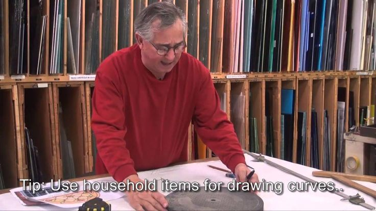 Stained Glass Design Tips and Tricks